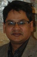 Jahangir Khan